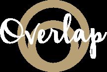 Contour Media LLC.